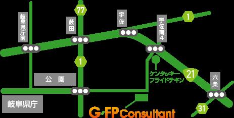 GFPconsultant