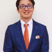 adv_nakamura